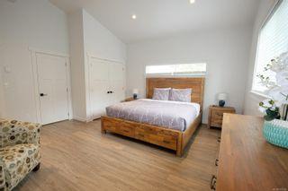 Photo 20: 583 Gibson St in : PA Tofino House for sale (Port Alberni)  : MLS®# 879386