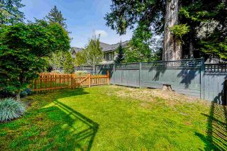 Photo 29: 21 6055 138 Street in Surrey: Sullivan Station Townhouse for sale : MLS®# R2578307