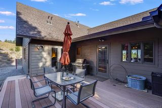 Photo 18: PALOMAR MTN House for sale : 7 bedrooms : 33350 Upper Meadow Rd in Palomar Mountain