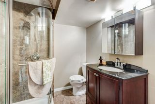 Photo 17: 1949 Lytton Crescent SE in Calgary: Ogden Detached for sale : MLS®# A1134396
