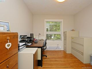 Photo 15: 868 Gardner Pl in VICTORIA: SE Cordova Bay House for sale (Saanich East)  : MLS®# 769313