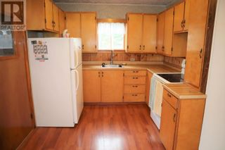 Photo 4: 15 ROGERS Road in Caledonia: House for sale : MLS®# 202110995