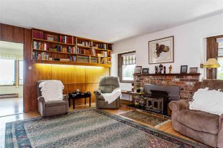 Photo 23: 404 SOMERSET Street in North Vancouver: Upper Lonsdale House for sale : MLS®# R2470026