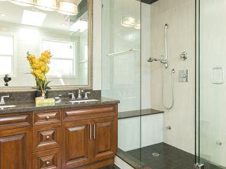"""Photo 13: 5420 FRANCIS Road in Richmond: Lackner House for sale in """"LACKNER"""" : MLS®# V1130690"""