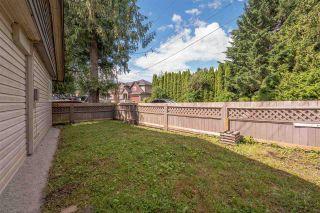 Photo 10: 38890- 38892 GARIBALDI AVENUE in Squamish: Dentville Multifamily for sale : MLS®# R2179067