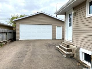 Photo 17: 262 26th Street in Battleford: Residential for sale : MLS®# SK856331