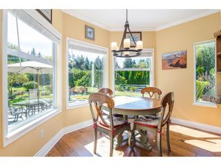 """Photo 10: 25120 57 Avenue in Langley: Salmon River House for sale in """"Strawberry Hills"""" : MLS®# R2500830"""