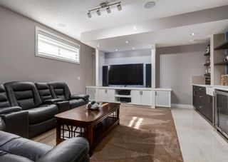 Photo 16: 1922 22 Avenue NW in Calgary: Banff Trail Semi Detached for sale : MLS®# A1079833