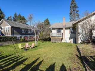 Photo 16: 528 3rd St in COURTENAY: CV Courtenay City House for sale (Comox Valley)  : MLS®# 835838