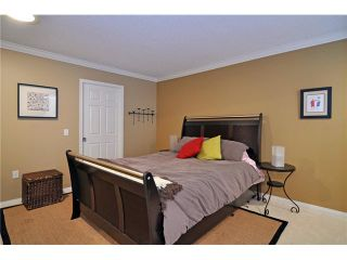 Photo 3: 2540 17 Avenue SW in CALGARY: Shaganappi Townhouse for sale (Calgary)  : MLS®# C3463553