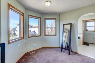 Photo 21: 216 Coral Shores Court NE in Calgary: Coral Springs Detached for sale : MLS®# A1116922