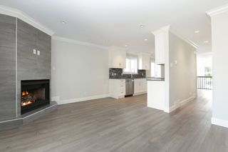 Photo 9: 264 E 9TH Street in North Vancouver: Central Lonsdale 1/2 Duplex for sale : MLS®# R2206867