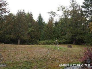 Photo 23: 2661 MORGAN Way in SHAWNIGAN LAKE: Z3 Shawnigan House for sale (Zone 3 - Duncan)  : MLS®# 414698