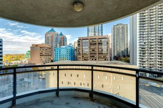 Photo 21: 802 1078 6 Avenue SW in Calgary: Downtown West End Apartment for sale : MLS®# A1038464