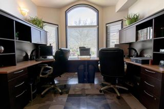 Photo 32: 80 Vanderbilt Drive in Winnipeg: Whyte Ridge Residential for sale (1P)  : MLS®# 202010810