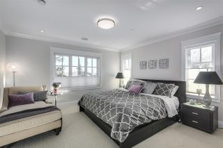 Photo 13: 3339 COLLINGWOOD STREET in Vancouver: Dunbar House for sale (Vancouver West)  : MLS®# R2357259