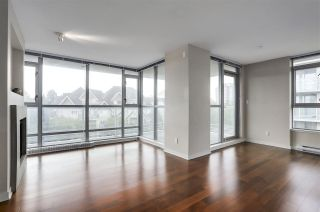 Photo 4: 321 9373 HEMLOCK Drive in Richmond: McLennan North Condo for sale : MLS®# R2292444