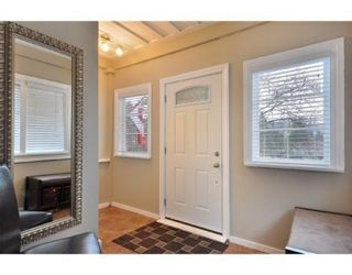 Photo 2: 3279 FROMME RD in North Vancouver: House for sale : MLS®# V874082