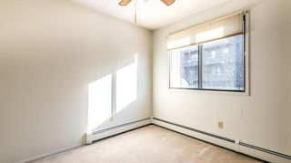 Photo 11: 1101 4001A 49 Street NW in Calgary: Varsity Apartment for sale : MLS®# A1114899