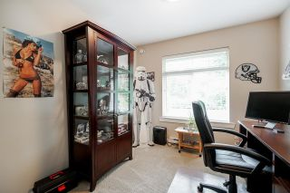 """Photo 14: 8 14377 60 Avenue in Surrey: Sullivan Station Townhouse for sale in """"BLUME"""" : MLS®# R2614903"""
