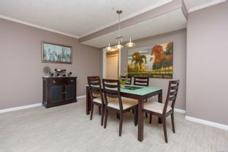 Photo 11: 265 4488 Chatterton Way in : SE Broadmead Condo for sale (Saanich East)  : MLS®# 866654