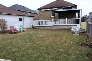 Photo 24: 12 Clovelly Street in Port Hope: House for sale : MLS®# 187125