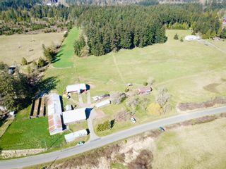 Photo 58: 2465 Quennell Rd in : Na Cedar House for sale (Nanaimo)  : MLS®# 872994
