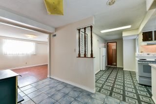 Photo 27: 5779 CLARENDON Street in Vancouver: Killarney VE House for sale (Vancouver East)  : MLS®# R2605790
