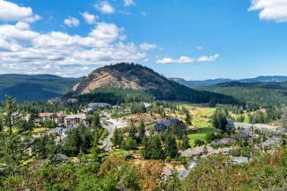 Photo 23: 1200 Natures Gate in : La Bear Mountain House for sale (Langford)  : MLS®# 845452