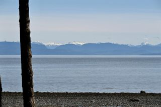 Photo 11: LT4 Eagles Dr in : CV Courtenay North Land for sale (Comox Valley)  : MLS®# 876994