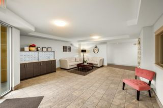 Photo 17: 508 935 Cloverdale Ave in : SE Quadra Condo for sale (Saanich East)  : MLS®# 885952