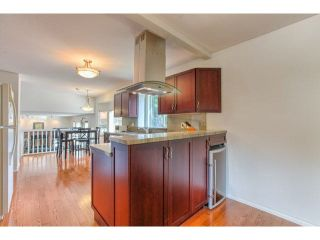 Photo 11: 1650 SUMMERHILL Court in Surrey: Crescent Bch Ocean Pk. House for sale (South Surrey White Rock)  : MLS®# F1450593
