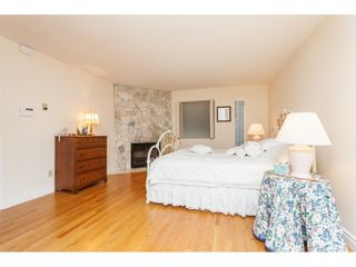 Photo 31: 2027 204A Street in Langley: Brookswood Langley House for sale : MLS®# R2490874