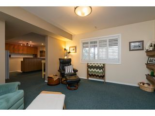 Photo 29: 35704 TIMBERLANE Drive in Abbotsford: Abbotsford East House for sale : MLS®# R2148897