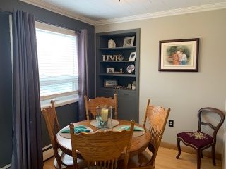 Photo 10: 34 Harding Avenue in Amherst: 101-Amherst,Brookdale,Warren Residential for sale (Northern Region)  : MLS®# 202107589