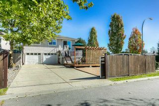 Photo 19: 11441 240 Street in Maple Ridge: Cottonwood MR House for sale : MLS®# R2005271