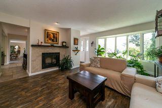 Photo 15: 9208 69 Street in Edmonton: Zone 18 House for sale : MLS®# E4253580