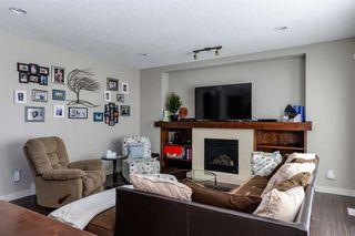 Photo 11: 10 Prairie Smoke Drive in Winnipeg: Sage Creek Residential for sale (2K)  : MLS®# 202115754