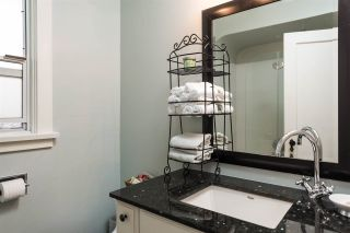 Photo 10: 403 W 20TH AVENUE in Vancouver: Cambie House for sale (Vancouver West)  : MLS®# R2276001