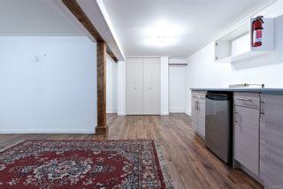 Photo 28: 1404 MacMillan Rd in : Na Cedar House for sale (Nanaimo)  : MLS®# 886763