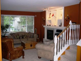 Photo 5: 24249 102B Ave in Maple Ridge: Home for sale