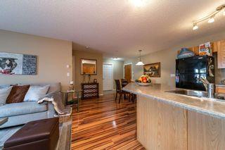 Photo 7: 103 13710 150 Avenue in Edmonton: Zone 27 Condo for sale : MLS®# E4254681
