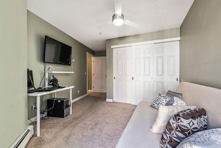 Photo 19: 212 290 Shawville Way SE in Calgary: Shawnessy Apartment for sale : MLS®# A1147561