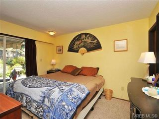 Photo 9: 3941 Leeds Crt in VICTORIA: SE Quadra House for sale (Saanich East)  : MLS®# 681188
