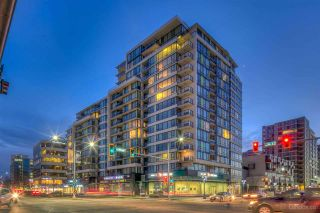 """Photo 26: 1113 7988 ACKROYD Road in Richmond: Brighouse Condo for sale in """"QUINTET A"""" : MLS®# R2556655"""
