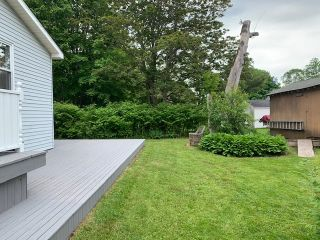 Photo 26: 5 Agnew Street in Amherst: 101-Amherst,Brookdale,Warren Residential for sale (Northern Region)  : MLS®# 202010398