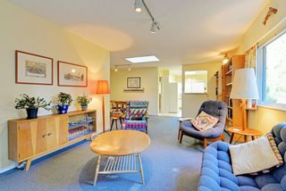 Photo 8: 4663 MCNAIR Place in North Vancouver: Lynn Valley House for sale : MLS®# R2116677