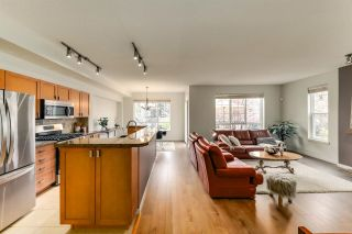"""Photo 4: 81 2200 PANORAMA Drive in Port Moody: Heritage Woods PM Townhouse for sale in """"Quest"""" : MLS®# R2585898"""