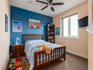 Photo 36: 286077 50 Street E: De Winton Detached for sale : MLS®# A1103000