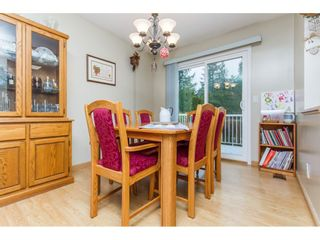 Photo 4: 34621 YORK Avenue in Abbotsford: Abbotsford East House for sale : MLS®# R2153513
